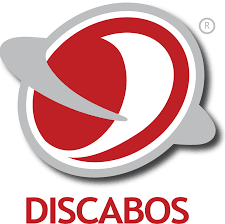 Discabos