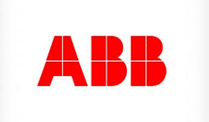 Inversores abb